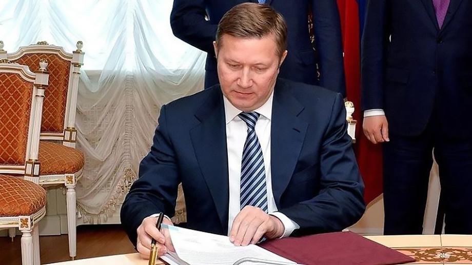 Под руководством Сергея Суханова была разработана концепция развития Сочи как горноклиматического курорта.