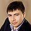 Анатолий Тютерев | внук лётчика-испытателя