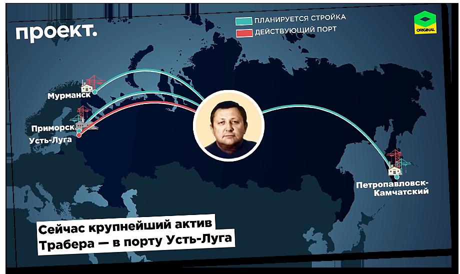 На серию расследований Баданина, касающихся окружения президента, МВД ответило возбуждением уголовного дела о клевете.