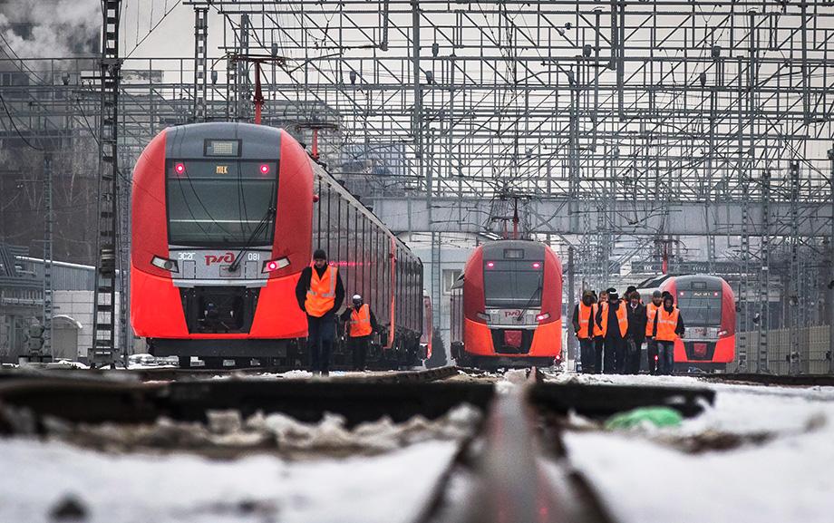 РЖД – транспортная компания и является объектом критической информационной инфраструктуры.