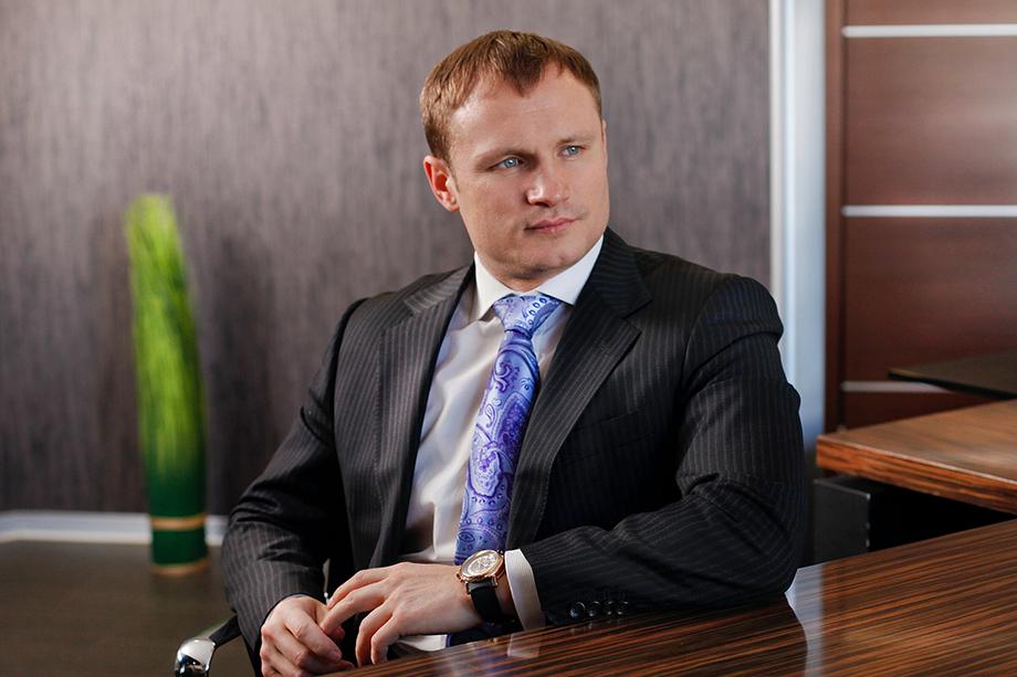 Владимир Городенкер, владелец строительной группы «Атлас Девелопмент», тоже проиграл судебный иск о праве на забвение.