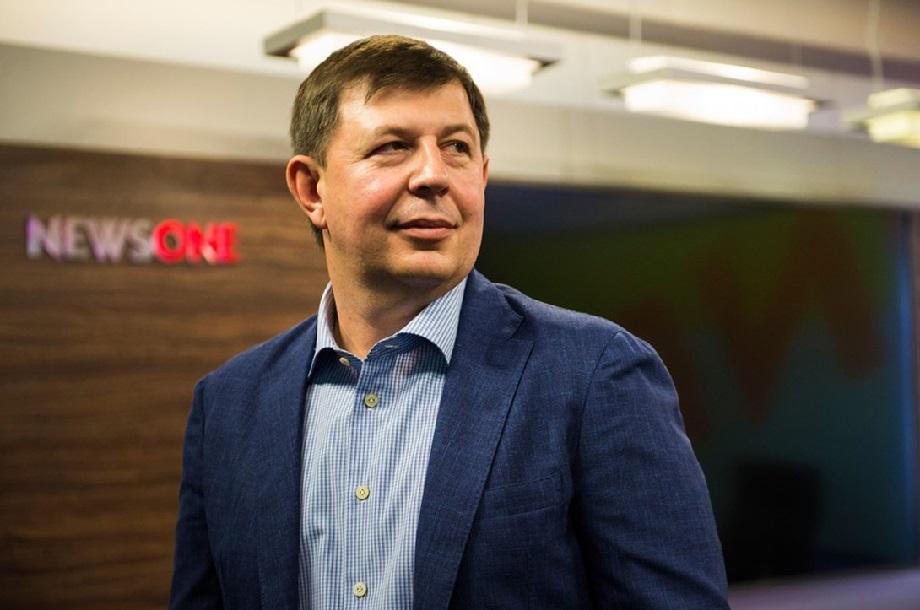 Введение санкций против члена ОПЗЖ Тараса Козака серьёзно повлияло на деятельность и функционирование всей партии.