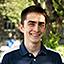 Александр Иванов | создатель YouTube-канала «Химия – Просто»