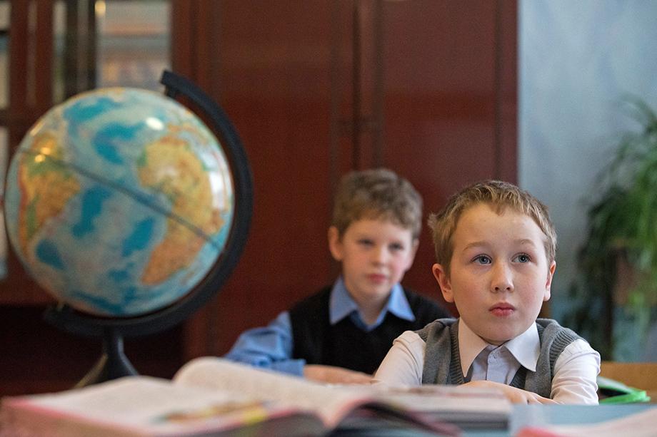 Педагоги и родители протестуют против всероссийских проверочных работ