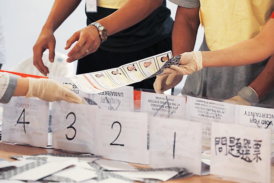 В результате реформы сужается пространство возможностей для оппозиционных депутатов.