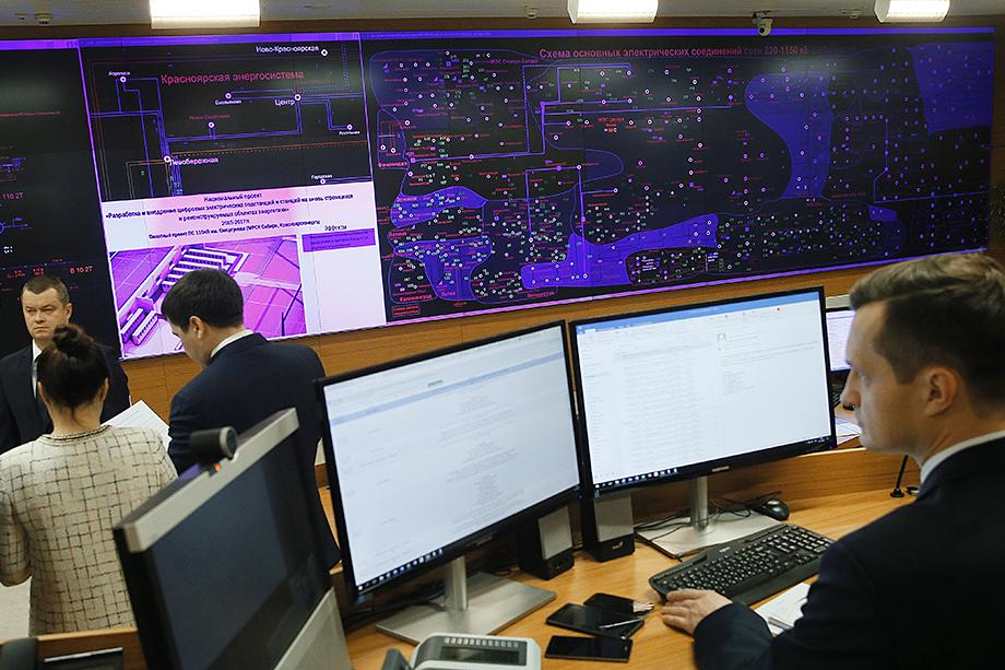 По утверждению «Лаборатории Касперского», в настоящее время наблюдается новая мировая тенденция: кибергруппировки направляют программы-вымогатели именно на компьютеры АСУ.