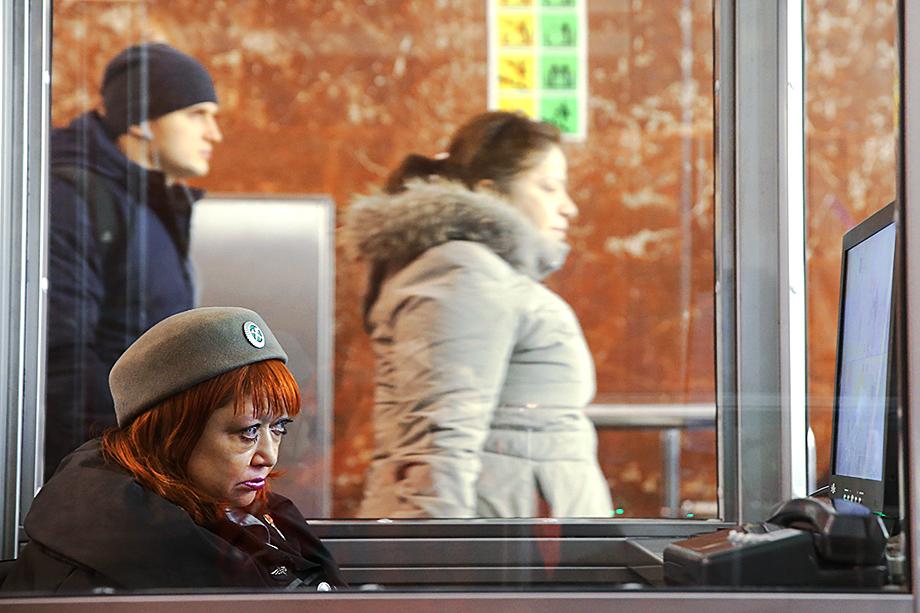 В конце декабря прошлого года года московское метро объявило тендер на выполнение работ по оснащению системы видеоидентификации программно-аппаратной компонентой управления состоянием защищенности информационных ресурсов.