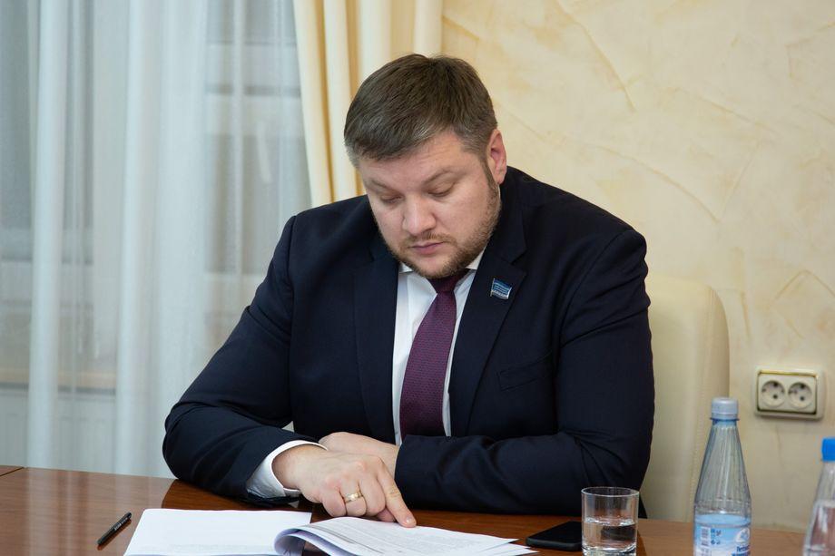 Ещё в 2018 году Степанов зарабатывал 45 миллионов.