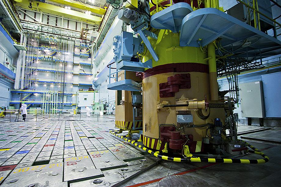 Анализ аварии в Чернобыле и извлечённые из неё уроки стимулировали работу над модернизацией и реконструкцией целого ряда систем действующих реакторов РБМК-1000.