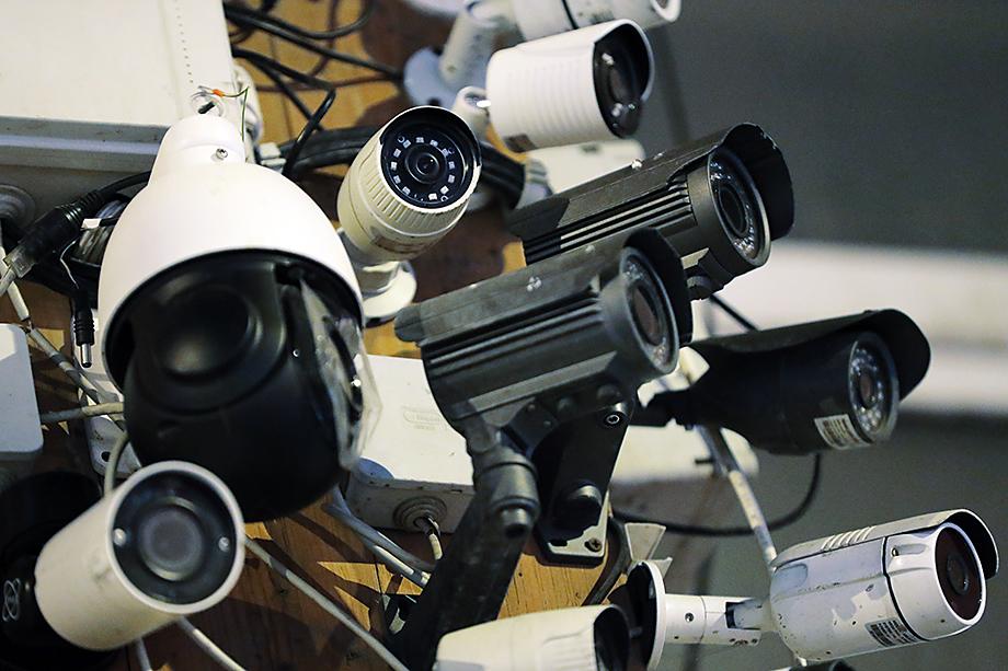Для полноценной общегородской системы видеофиксации необходима интеграция данных с камер различных структур.