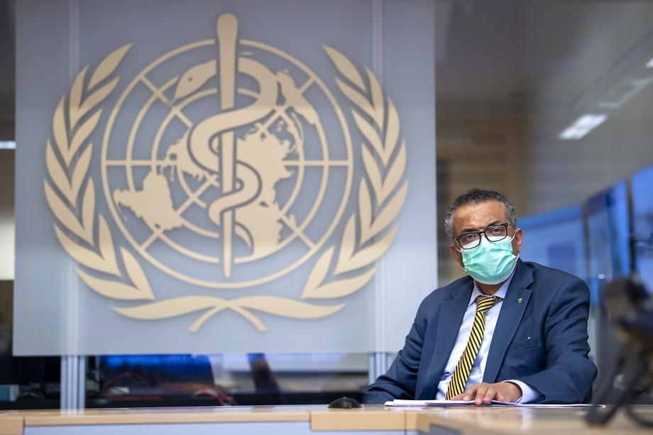 В опубликованном ранее расследовании документально подтверждено, что высшее руководство ВОЗ было проинформировано о множественных обвинениях в сексуальном насилии с участием как минимум двух врачей во время эпидемии Эболы в 2018 году.