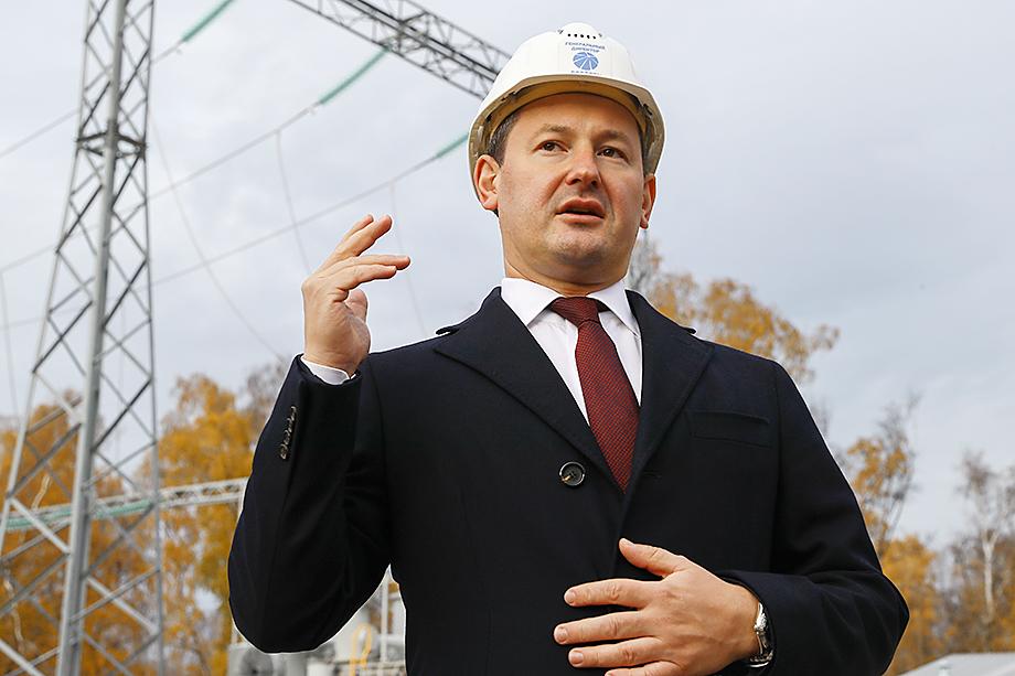 Александр Новак утверждает, что новая дорожная карта позволит выполнить поручение президента РФ об ускоренной догазификации до 2023 года.