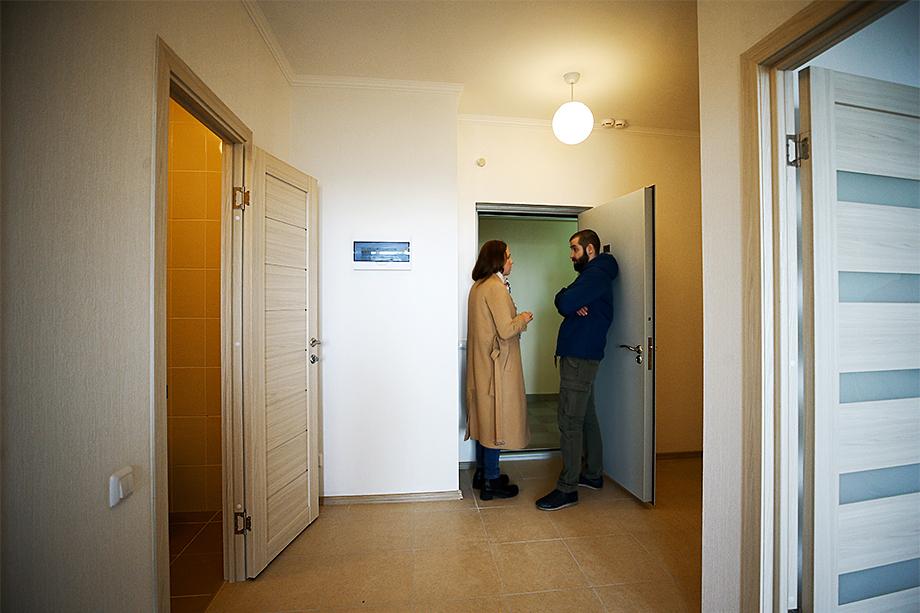 Покупатели недвижимости стали гораздо требовательнее, чем несколько лет назад.
