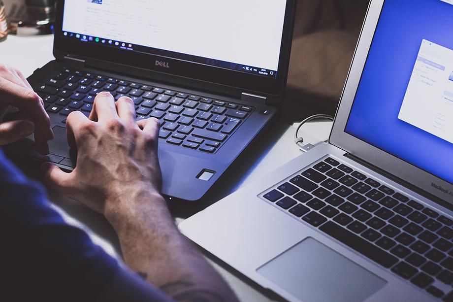 Эффективно противостоять хакерским атакам способны только 16 процентов компаний.