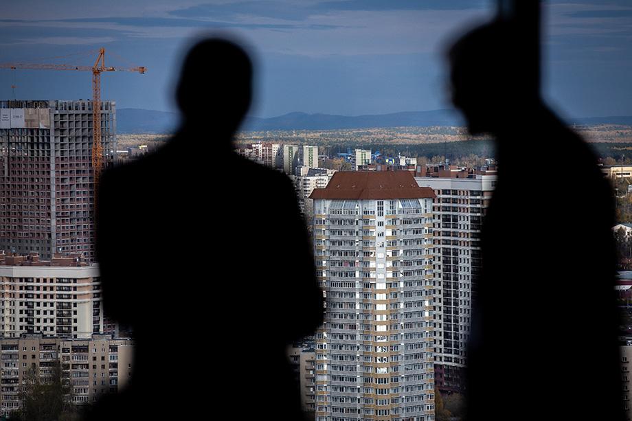 Недвижимость Светланы Язевой вновь будет выставлена на торги в форме публичного предложения с понижением начальной цены.