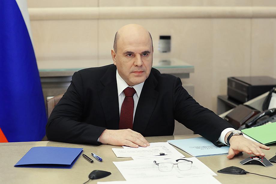 От Михаила Мишустина на форуме будут ждать подтверждения политического потенциала и программных выступлений о перспективах развития страны.