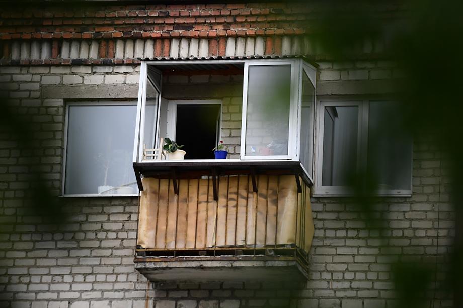Болков совершил более 50 выстрелов.