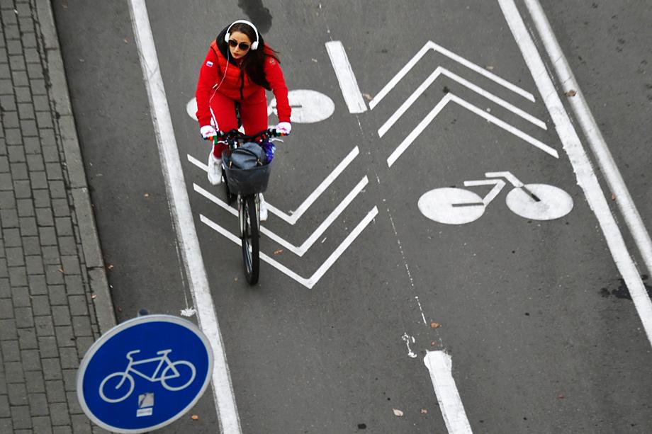 Некоторые эксперты скептически относятся к такого рода ограничениям и правилам, видя повторение истории с попыткой регулировать передвижение велосипедистов.