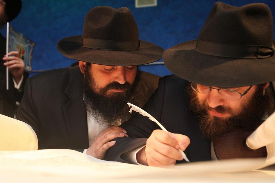 «Еврейская община Перми» на протяжении 8 лет не может согласовать строительство центра.