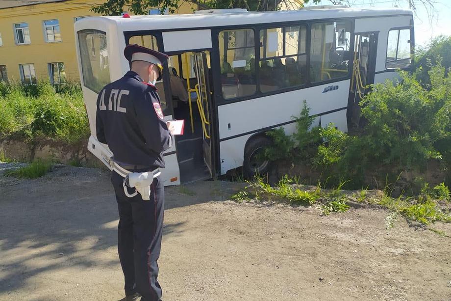 Сотрудники дочки «Росатома» погибли в ДТП в Лесном.