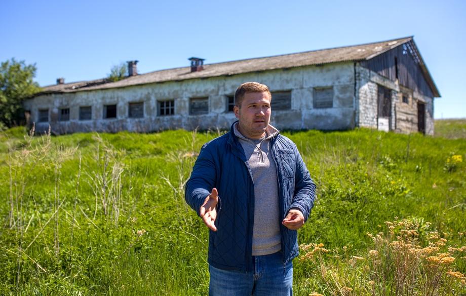 Бывший глава предприятия Михаил Егоров не раз подавал заявления о незаконных действиях нового руководства, но безрезультатно.