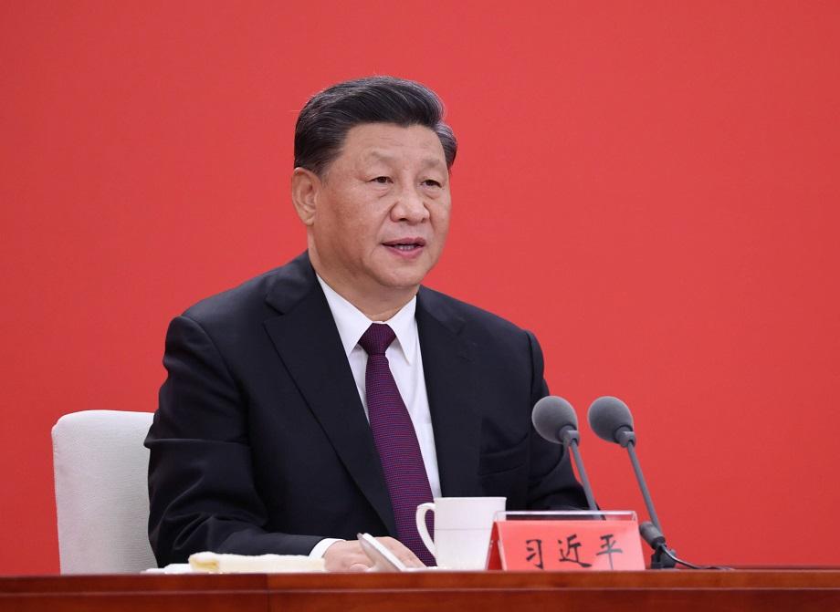 В Цинхае местное руководство ополчилось на криптовалюту после визита туда председателя КНР Си Цзиньпина.