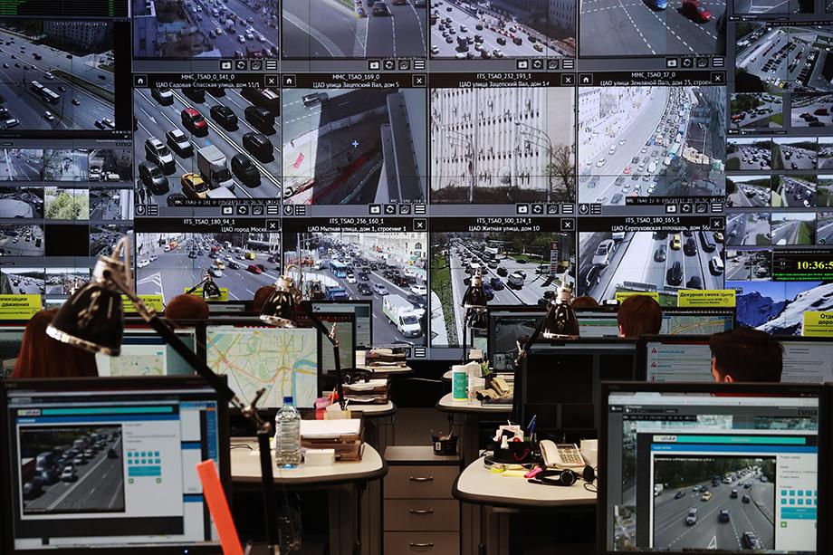 ООО «Интеллектуальная транспортная система Урал» займётся созданием подсистем для мониторинга и управления состоянием дорог и коммунальным транспортом.