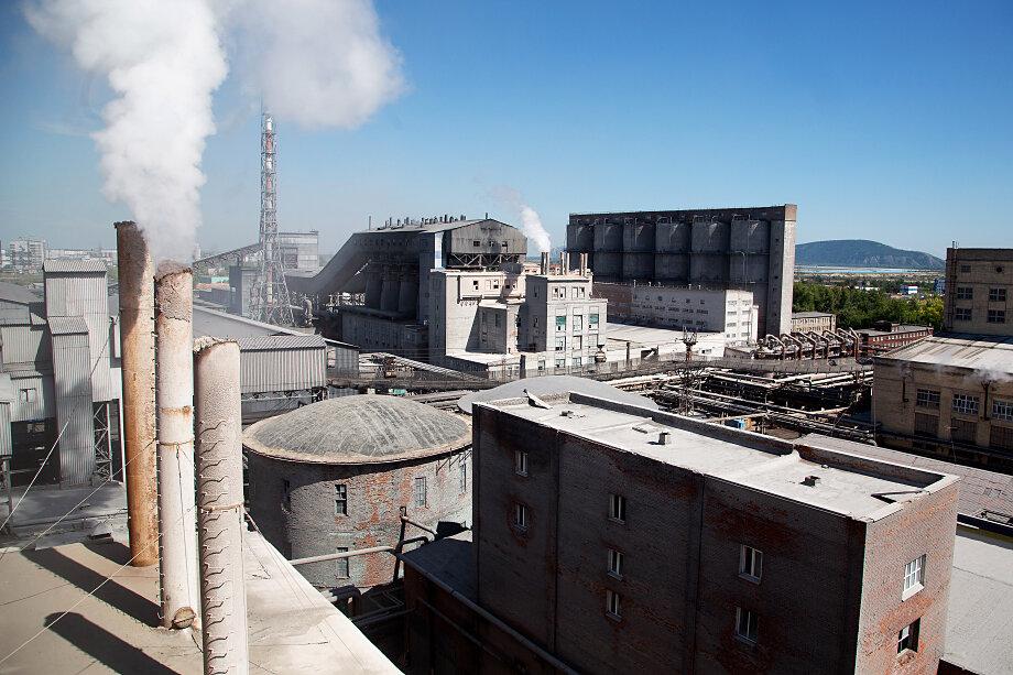 «Башсода» неоднократно получала предписания от Роспотребнадзора для решения проблем, связанных с экологией.