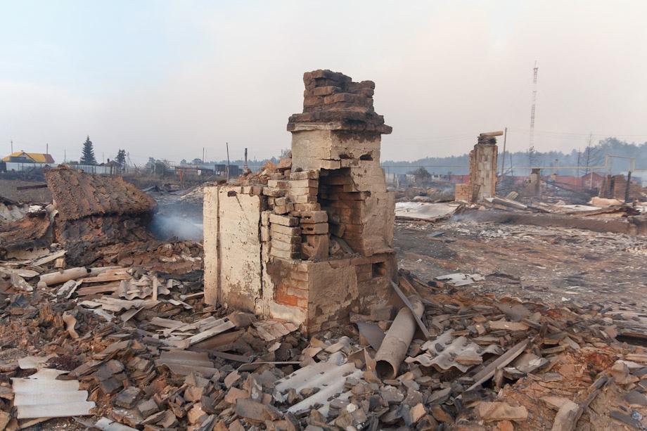 Желание построить дома высказали три застройщика из Магнитогорска.