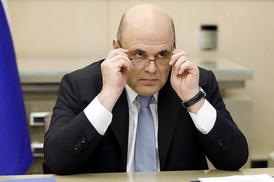Премьер-министр РФ утвердил перечень поручений по итогам рабочей поездки в Свердловскую область.