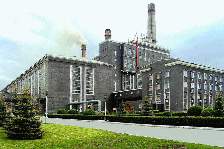Продажа Аргаяшской ТЭЦ и ТЭЦ-2 позволит корпорации «Фортум» полностью отказаться от использования угля.