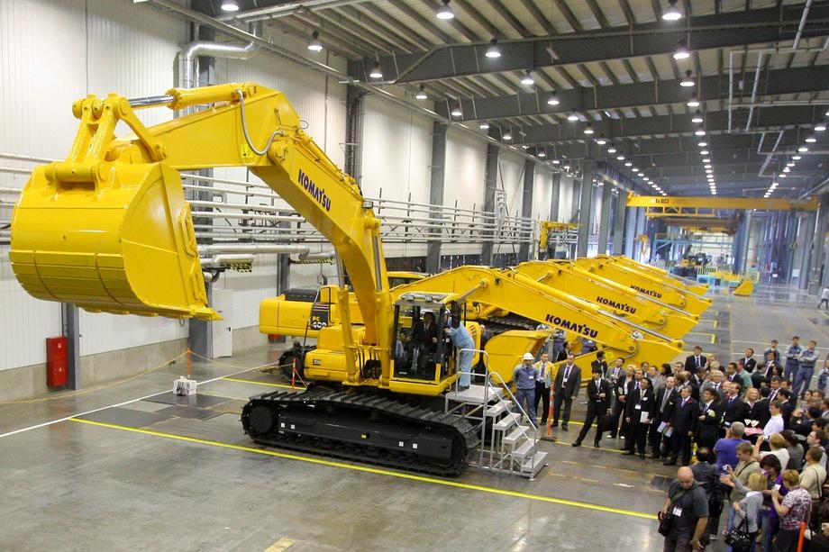 В технологическом плане российские разработки отстали от мировых стандартов.