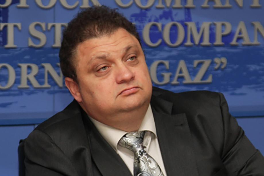 Фото: Тарас Литвиненко/РИА Новости