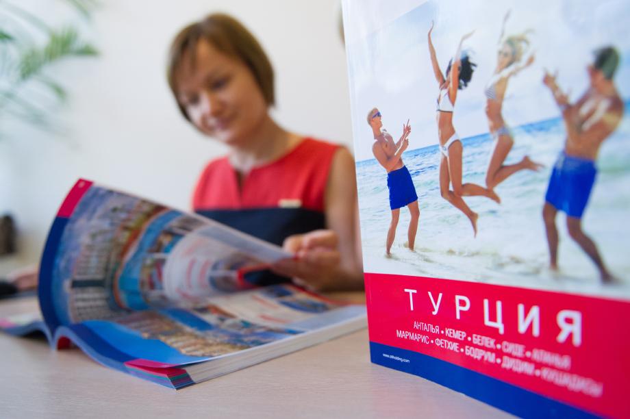 По словам специалистов, рост цен на путёвки – инициатива российских туроператоров. Стоимость турецких отелей не изменилась.