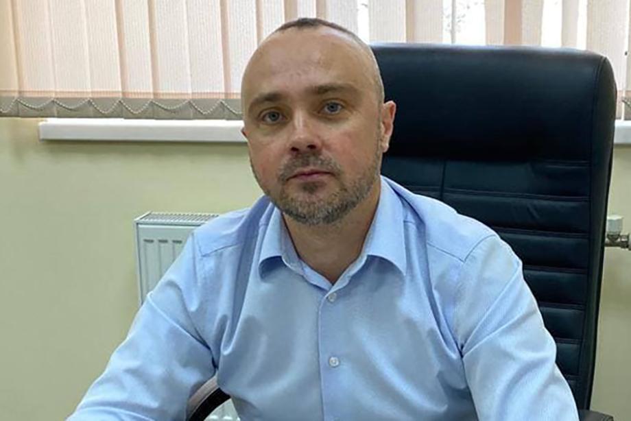 Титов был удостоен звания заслуженного строителя Крыма.