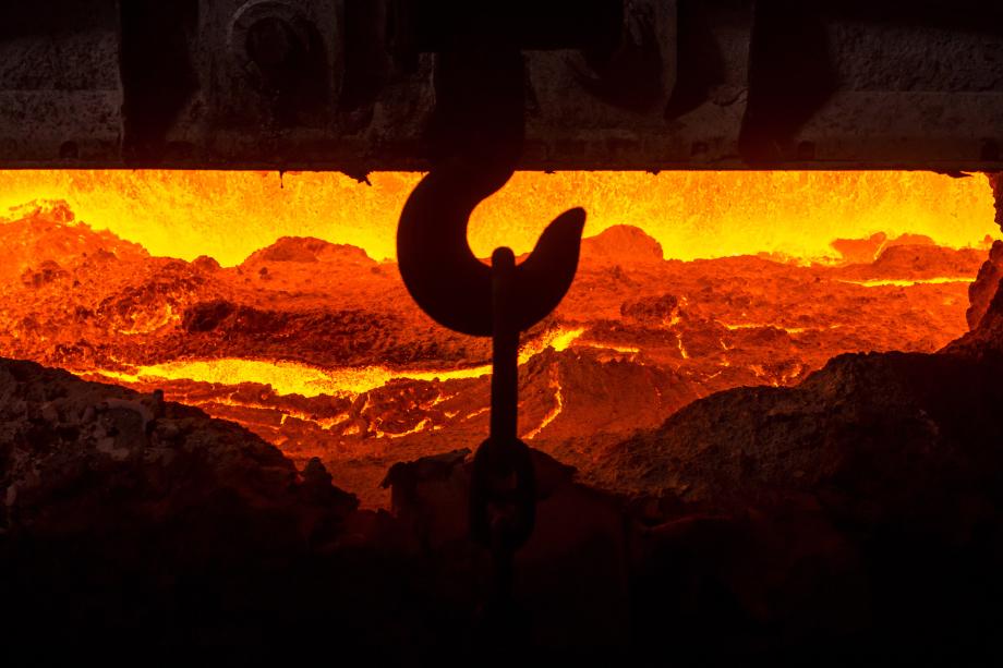 Грядущие налоговые перемены в металлургии ударят по регионам, чья экономика напрямую зависит от этой отрасли.