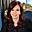 Кристина Киршнер | 55-й президент Аргентины (2007–2015)