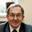 Сергей Нетёсов | член учёного совета ГНЦ вирусологии и биотехнологии «Вектор»