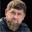 Рамзан Кадыров | глава Чеченской Республики