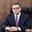 Сергей Козлов | член совета Свердловского областного союза промышленников и предпринимателей