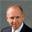 Дмитрий Пумпянский | президент Союза промышленников и предпринимателей Свердловской области