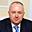 Дмитрий Пурим | председатель правления «Совфрахта»