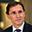 Франческо Бочча | Министр региональных дел Италии