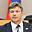 Андрей Ветлужских | депутат Госдумы РФ, председатель Федерации профсоюзов Свердловской области (ФПСО)