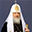 Кирилл | Патриарх Московский и всея Руси