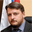 Андрей Емелин | председатель НСФР