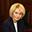 Виктория Абрамченко | вице-премьер РФ