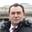 Максим Калашников | главный редактор «Военно-промышленного курьера»