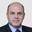 Михаил Мишустин | премьер-министр РФ