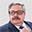 Алексей Ерохов | посол РФ в Турции